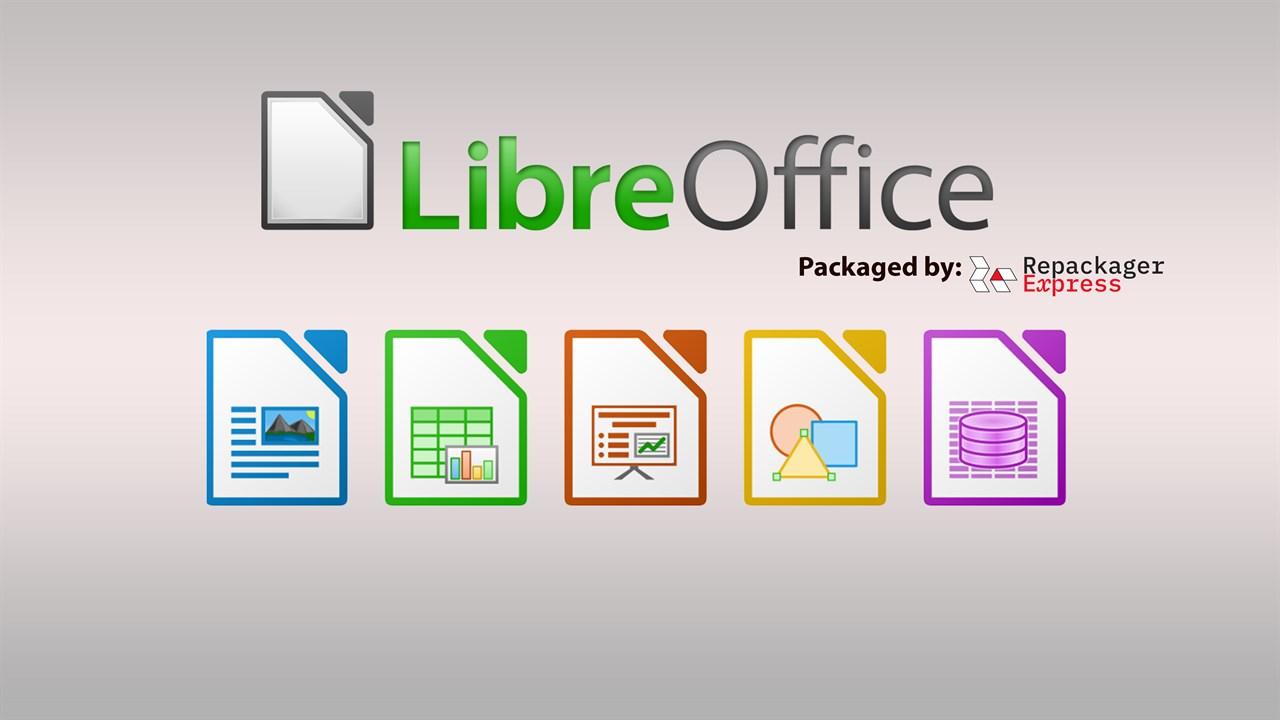 ¿Porque pagar Office? si es libre y gratis