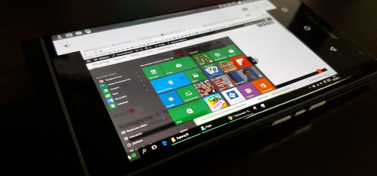 desactivar y desinstalar la licencia de Windows 10
