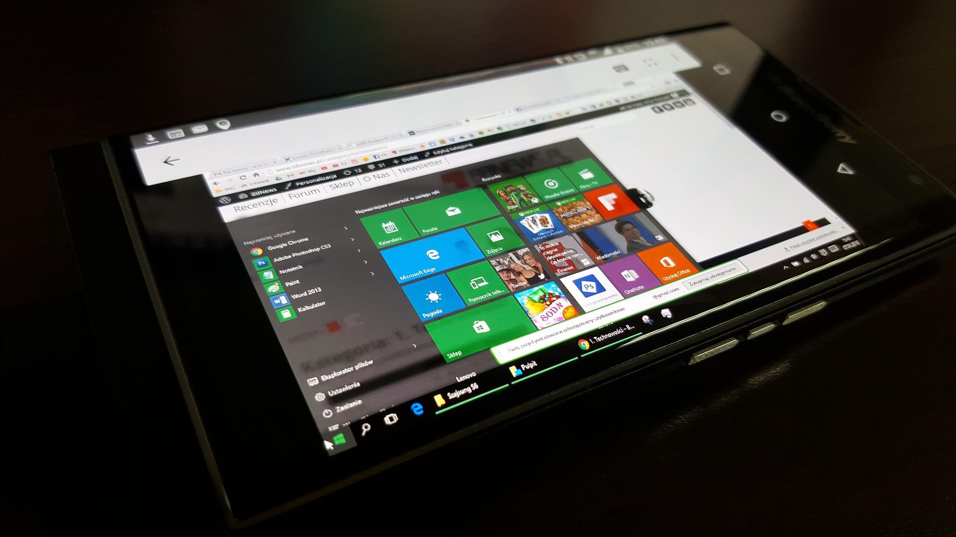 Desactivar y desinstalar la licencia de Windows 10 !MUY FÁCIL¡