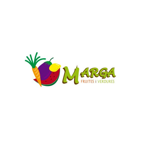 Fruites i Verdures Marga