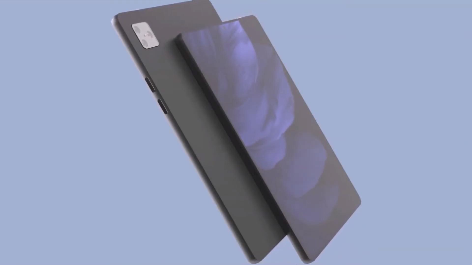 Comprar Xiaomi Mi Pad 5 y el nuevo smartphone
