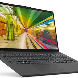 Oferta flash Lenovo IdeaPad 5