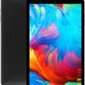 CHUWI HiPad X Tablet 10.1