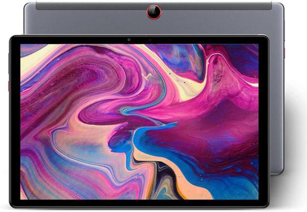 CHUWI Surpad Tablet de 10.1