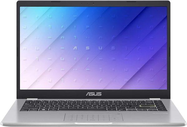 ASUS E410MA-EK018TS